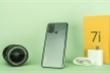 Realme VN ra mắt Realme 7i với chương trình Pre-order cùng quà tặng giá trị