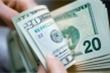 Tỷ giá USD hôm nay 15/4: USD 'chợ đen' đỏ lửa, ngân hàng đi ngang