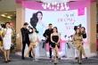 Panasonic Beauty giới thiệu bí kíp làm đẹp ưu việt tại sự kiện 'Glamourous Beauty Salon'