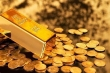 Giá vàng hôm nay 1/1/2021: Chạm ngưỡng 1.900 USD/ounce