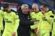 Làm lây lan COVID-19, đội bóng Ngoại hạng Anh có nguy cơ bị phạt nặng