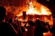 Bạo động, đốt phá ở Mỹ sau vụ người da màu bị cảnh sát ghì chết
