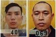Hai phạm nhân trốn trại tạm giam Công an tỉnh Bình Thuận thế nào?