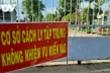 38 người nhập cảnh trái phép từ Malaysia về Việt Nam âm tính COVID-19