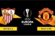 Bán kết Europa League MU vs Sevilla: Quỷ đỏ quyết thoát mùa giải trắng tay
