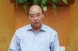 Thủ tướng yêu cầu tính toán nguồn dự trữ thực phẩm đề phòng dịch kéo dài