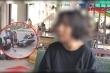 Video: Ký ức kinh hoàng của nữ sinh bị tên côn đồ đạp liên tiếp vào mặt