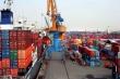 Xuất khẩu hàng hoá của khối FDI có tín hiệu chậm lại