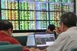 Cổ phiếu 'họ Vin' phân hóa, VN-Index chốt phiên sáng trong sắc đỏ