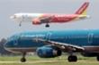 Đề nghị giảm thuế bảo vệ môi trường với nhiên liệu bay, hỗ trợ hàng không