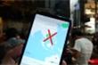 Mạng xã hội Trung Quốc Wechat lại đưa 'đường lưỡi bò' phi pháp vào Việt Nam