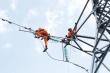 Bộ Công Thương yêu cầu EVN kiểm tra hóa đơn điện tăng bất thường