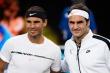 Roger Federer: '13 lần vô địch Pháp mở rộng của Nadal là chiến tích vĩ đại'