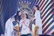 Vì sao Đỗ Thị Hà giấu gia đình đăng ký thi 'Hoa hậu Việt Nam 2020'?