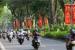 Thời tiết cả nước ngày Quốc khánh Việt Nam 2020 thế nào?