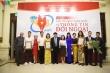 15 tác phẩm của VOV nhận giải báo chí toàn quốc về thông tin đối ngoại