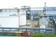 Dự án ethanol Bình Phước 'đắp chiếu': Làm rõ những dấu hiệu bất thường