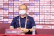 HLV Park Hang Seo: 'Gặp Malaysia, tuyển Việt Nam cần thi đấu lạnh lùng'