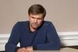 Anh cáo buộc nghi phạm đầu độc Skripal là đại tá tình báo Nga, Matxcơva nói gì?