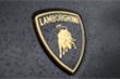 Đọc vị ẩn ý đằng sau logo của các hãng xe nổi tiếng nhất thế giới