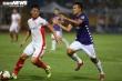 V-League trở lại: Hà Nội FC đua vô địch với Sài Gòn FC, Viettel, CLB TP.HCM