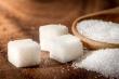 Điều gì xảy ra với cơ thể khi ngừng ăn đường một tháng?