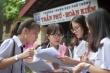 Phụ huynh Hà Nội mất ngủ tìm trường cho con vào lớp 10