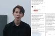 Ekip Thơ Nguyễn xin lỗi, ẩn gần hết video và dừng kiếm tiền từ YouTube