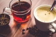 Trà hay cà phê tốt cho sức khỏe hơn?