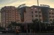 Bình Định dời 3 khách sạn ven biển, lấy 'đất vàng' xây công viên