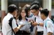 Cách quy đổi điểm IELTS để xét tuyển thí sinh của các trường Đại học