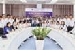 Thái Bình Dương: ĐH đầu tiên tại Nha Trang áp dụng mô hình giáo dục khai phóng