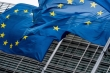 EU bất đồng về gói cứu trợ tài chính 'trái phiếu corona'