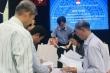 TP.HCM chốt danh sách 37 người ứng cử đại biểu Quốc hội