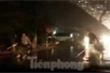 Lộ nguyên nhân vụ nã súng như phim 'xã hội đen' ở Thái Bình