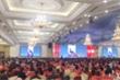 Hơn 2.000 người Trung Quốc xuất hiện tại trung tâm tiệc cưới lớn nhất Hải Phòng: Công ty Hải Đăng nói gì?
