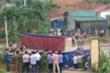 Cổng trường sập đè chết 3 học sinh: Bộ GD&ĐT yêu cầu xử lý nghiêm