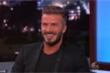 Beckham bị con gái chê béo, Katty Perry chờ Super Bowl