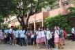 Học sinh TP.HCM có thể trở lại trường vào giữa tháng 5