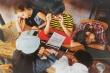 Du học sinh Việt tại Mỹ mất ăn mất ngủ, lo bị trục xuất