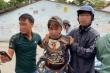 Bé gái 14 tuổi tố bị ép quan hệ tình dục bằng ảnh nóng