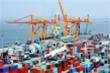Việt Nam khẳng định không có ý định thao túng tiền tệ