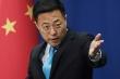 Trung Quốc bác cáo buộc trì hoãn chia sẻ thông tin COVID-19 với WHO