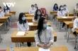 Những lỗi sẽ bị đình chỉ trong kỳ thi tốt nghiệp THPT 2021 thí sinh cần biết
