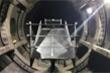 Trung Quốc thử nghiệm động cơ có thể bay khắp Trái Đất trong 2 giờ