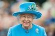 Covid-19 lan rộng ở Anh, Nữ hoàng Elizabeth tự cách ly