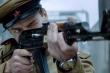 Uy lực súng trường tấn công tạo nên tên tuổi vũ khí Nga