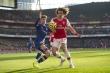 Nhận định Chelsea vs Arsenal chung kết FA Cup: Tấm vé cuối cùng dự cúp châu Âu