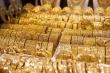 Giá vàng hôm nay 2/9: Bật tăng trở lại