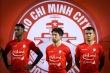 V-League hoãn sang năm 2022 và những hệ lụy với các câu lạc bộ